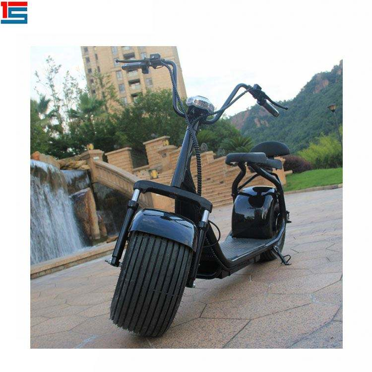 Powerful Factory direct supplier electric scooter kit