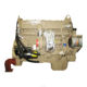 Diesel Engine Diesel Engine For 8X8 Diesel Off-road Vehicle Cummins Free Shipping On Your First Order