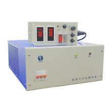 IGBT plating rectifier for chrome,copper,zinc,nickel,gold,silver anti-corrosion