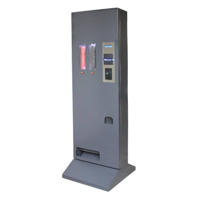 Cheap Smart/Digital Umbrella Vending Machine for Sale with Low Price