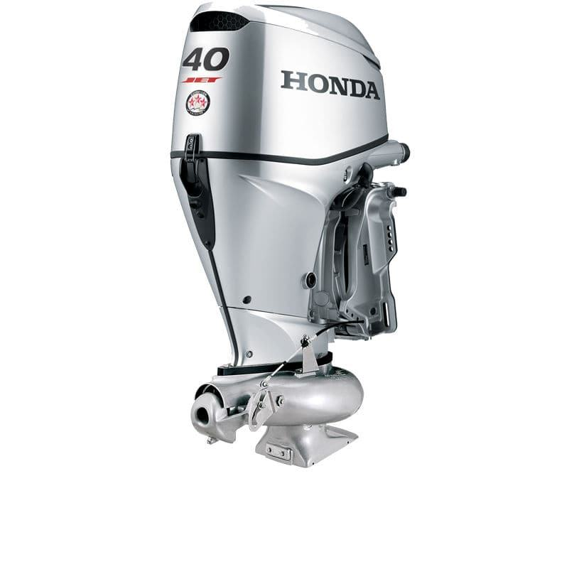 Best and Cheap Outboard Motors From 100-75ps models : Outboards | Yamahas and Hondas Motor