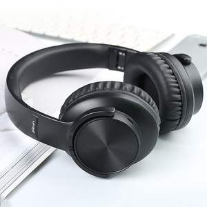 Dirancang Khusus Headphone Earphone Produsen