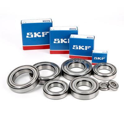 36mm 304 Stainless Steel Antiacid Corrosion Resisting Bearing Balls #AE56 LW