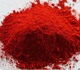 Red Cas 874807-57-5 Food Coloring Monascus Red Powder