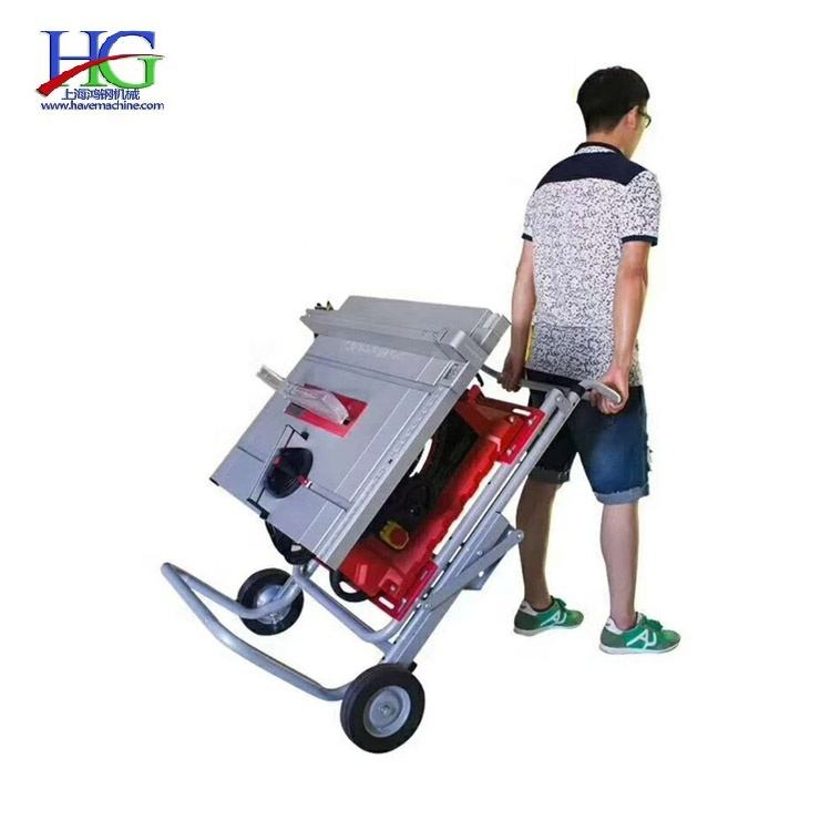 precision wood cutting saw diamond sawing machine mobile sawmil