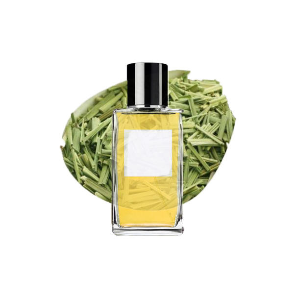 Lemon Grass wholesale high concentrated fragrance oil for Soap Perfume and Candle
