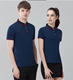 Men's Short Sleeve Polo Sportswear Men Athletic Apparel Shirts Custom Printing T Shirts Wholesale