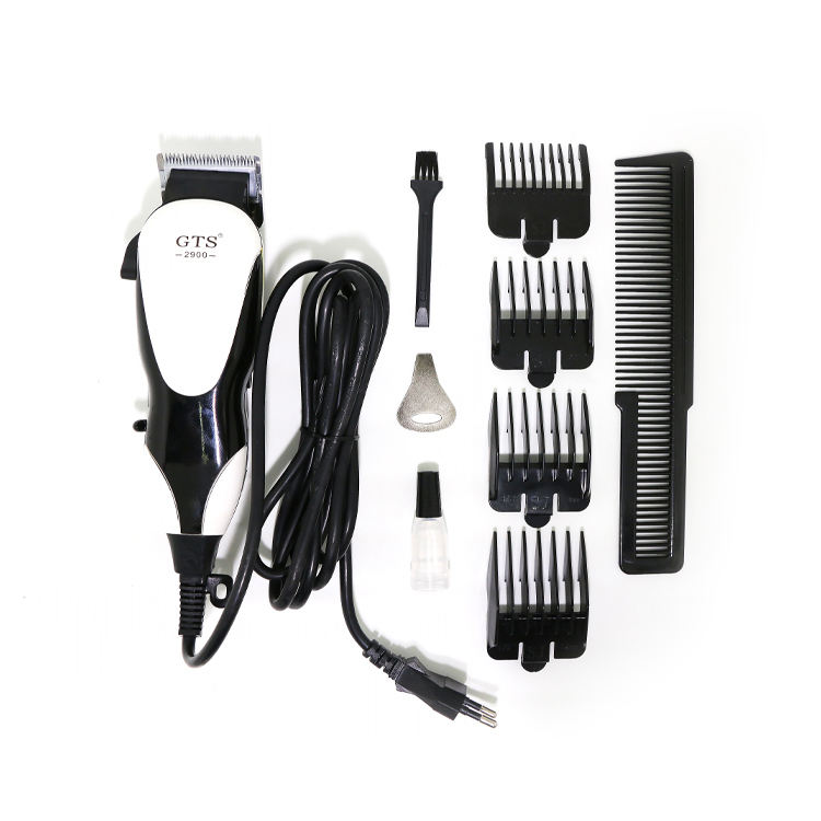 Good Prices Groomer Kit Hair Cutting Machine Men Baby Electric Hair Trimmer AC Professinal Barber Hair Clipper