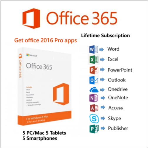 Software Office 365 E3 Download Instant Delivery office 365 account Password microsoft office 365 key