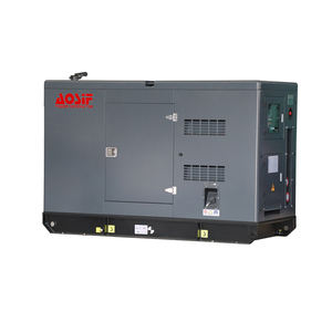 35kva 30kva generator set mit Perkins motor made in UK, diesel generator stille