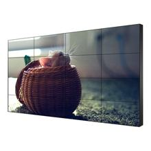55''imported original mini full hd 1080p tft type indoor media factory direct hot sale wall monitor