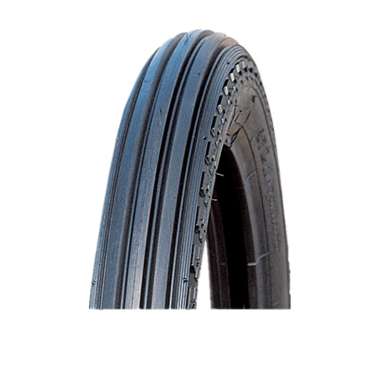 China Professional Tires Manufacturer Quality Vogue Motorcycle Tires Sizes