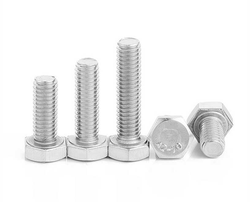 Types of Nut Bolts Bolt Nuts and Washers Classification Kit Manufacture of Grade 8 Nut Bolts