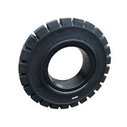 Top sale guaranteed quality factory supply attractive price forklift solid tyre