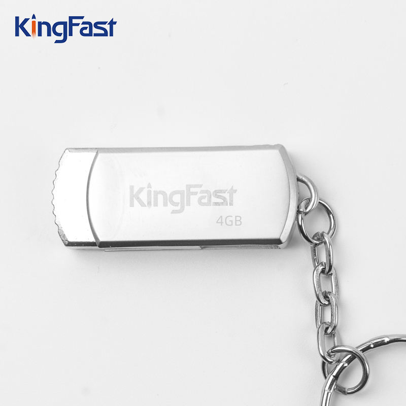 Usb Flash Drives Customized USB For 4gb Gift Oem Metal Status Logo Style