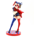 Wholesale products china custom action figure nude anime figure toys