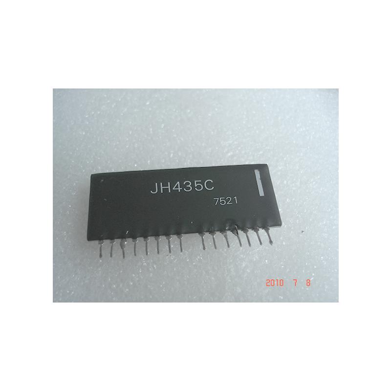 METRIC STANDARD 6PK2840 Replacement Belt