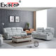Europa modeling reception suzhou 5 seater hotel high class chinese furniture buy fancy sofa set online with price