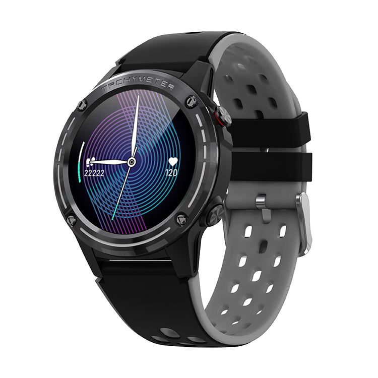 Smartwatch <span class=keywords><strong>Android</strong></span> New F + Manuel 2020 Smartwatches Dropship Frete Gratis Smartwatch Với Giá