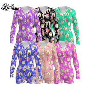 for onsies women onesie pajama womens romper wap onsie Billion custom adult onesie