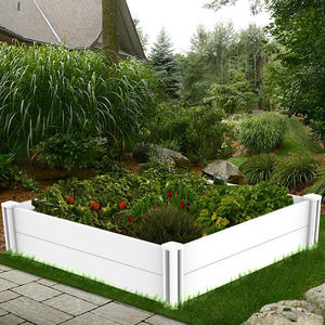 China Raised Garden Beds China Raised Garden Beds Manufacturers And Suppliers On Alibaba Com