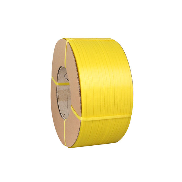 100% PP plastic package strap china strapping