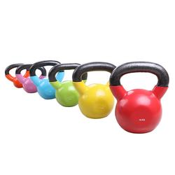 Whosale New Arrival Fitness Weights Competition Kettlebell