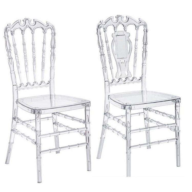 Stacking For Sale Dining Folding Tables And Stackable Used Metal White Cheapest Cheap Plastic Chairs