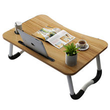 Free Installation Cheap Modern Foldable Laptop Table folding lap desk