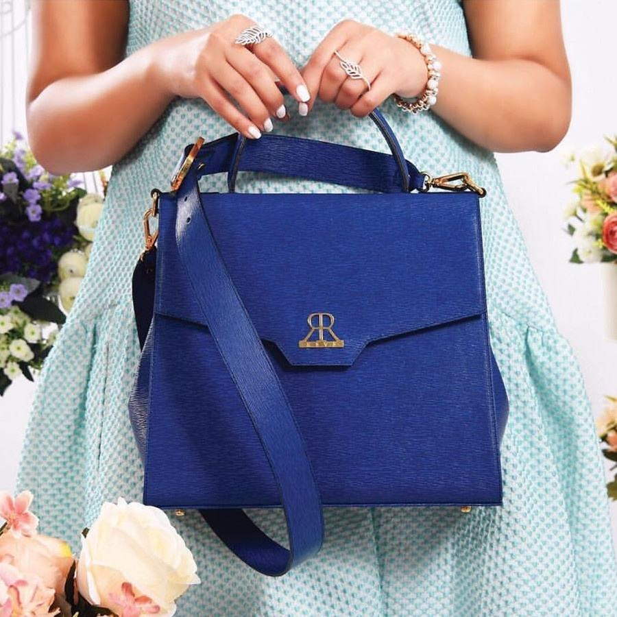 custom handbag makers, Manufacturer ladies bags custom Lady handbags, chic satchels for lady