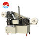 High Quality Automatic Wood Coffee stick Packing Machine Ice Cream Stick Packing Machine