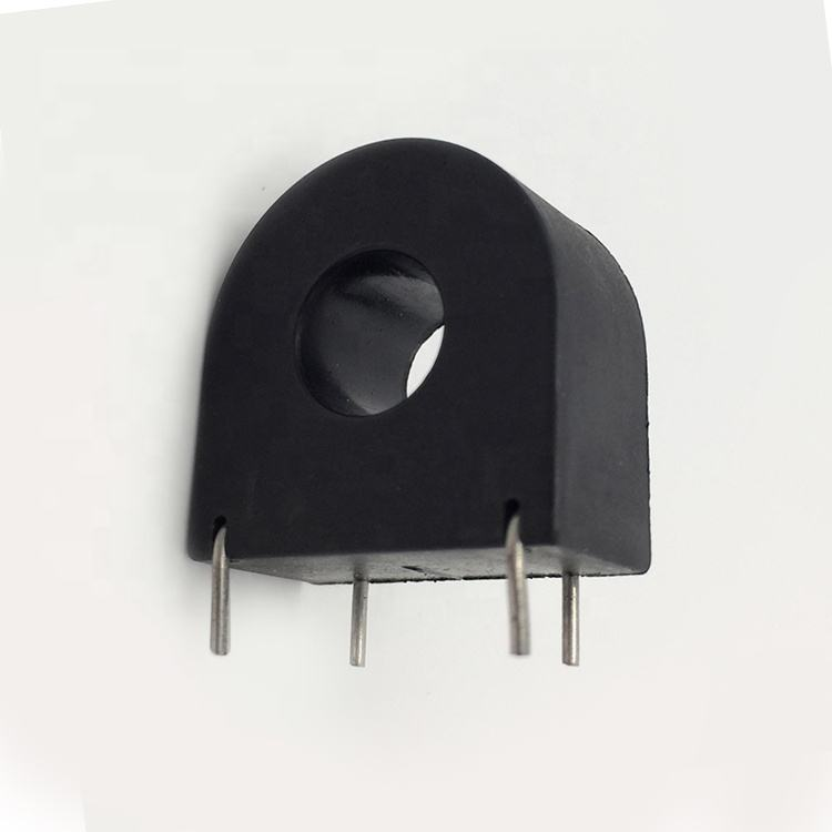 PCB Tipe Ring Current Transformer <span class=keywords><strong>Listrik</strong></span> Meter CT207