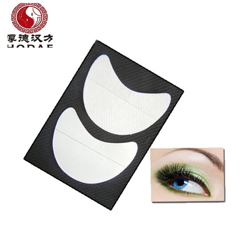 SHADOW SHIELDS, View adhesive eye patch