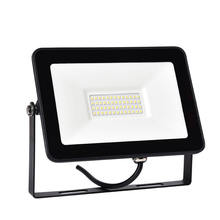 10W 20W 30W 50W 70W 100W 150W LED Flood light Outdoor SMD LED Projector
