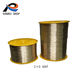 High Carbon Steel Market Price Factory High Carbon Steel Cord