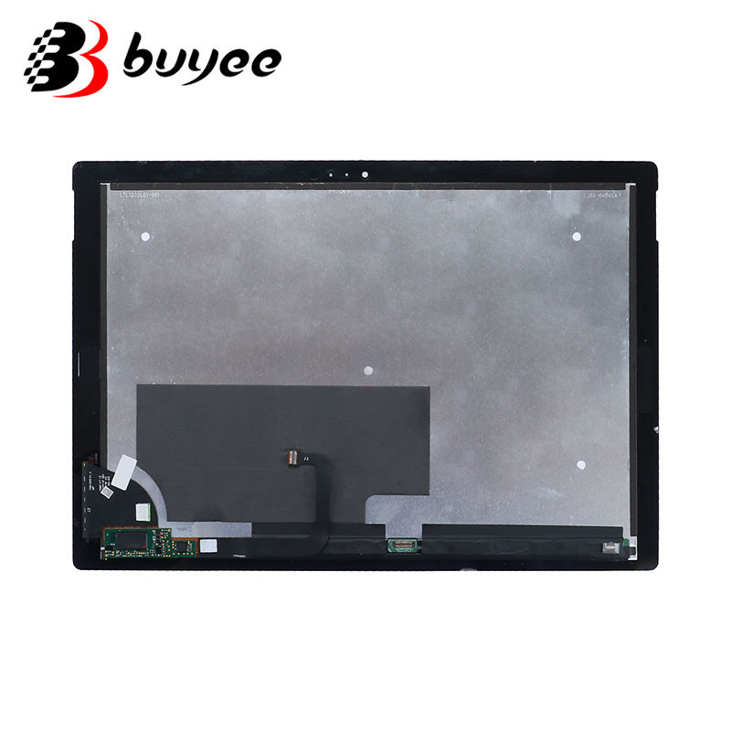New AX pro3 for Microsoft Surface Pro3 1631 pro 3 LCD Display+ ...