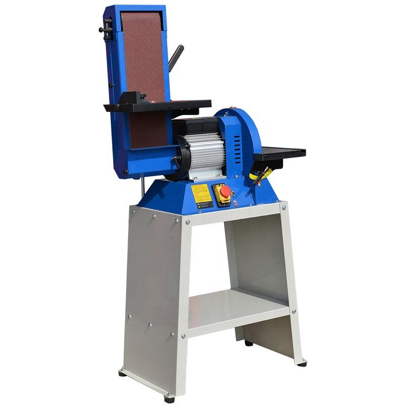 standing grinder carpenter machines woodworking wood seasoning plant