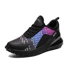 Unisex couples  Fashion colorful  Running Sport sneakers running  female shoes