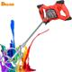 220V industrial six-speed is adjustable Hand-held electric mixers for concrete