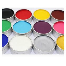 Hot Sale Face Painting Suppliers Wholesale Single Body Paint 12 Colors Body Paint