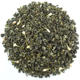 China jasmine tea manufacturer Source price