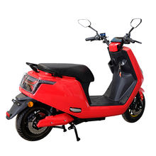 best cheap price 16 inch motorized bicycle with assist for sell (ML-530)