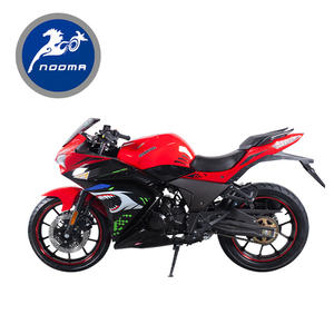 New model 125cc 150cc 200cc gas street bike gas gasoline motorcycle