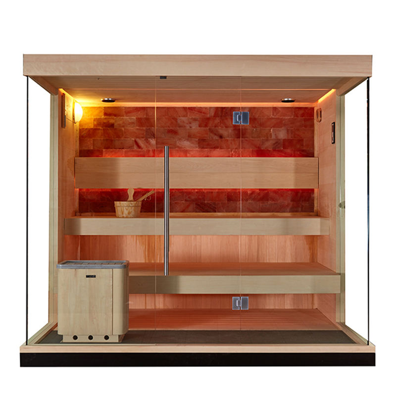 sauna furniture/ sauna home/ sauna room price malaysia