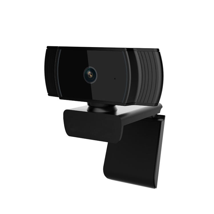 2020 Best High Quality 1080p Hd Webcam Supports All Kinds Of Video Conferencing Software