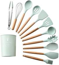 Competitive price Food grade kitchen cooking supplies, cookware+sets