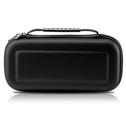 Factory direct high-quality universal game bag EVA hard bag storage travel carrying bag cover
