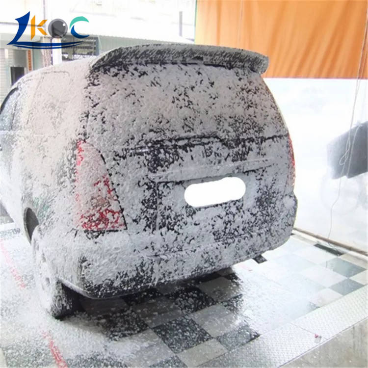 High Quality china suppliers car washing powder