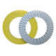 Disc Clutch Plate Disc 27 Inch Disc Clutch Press Plate