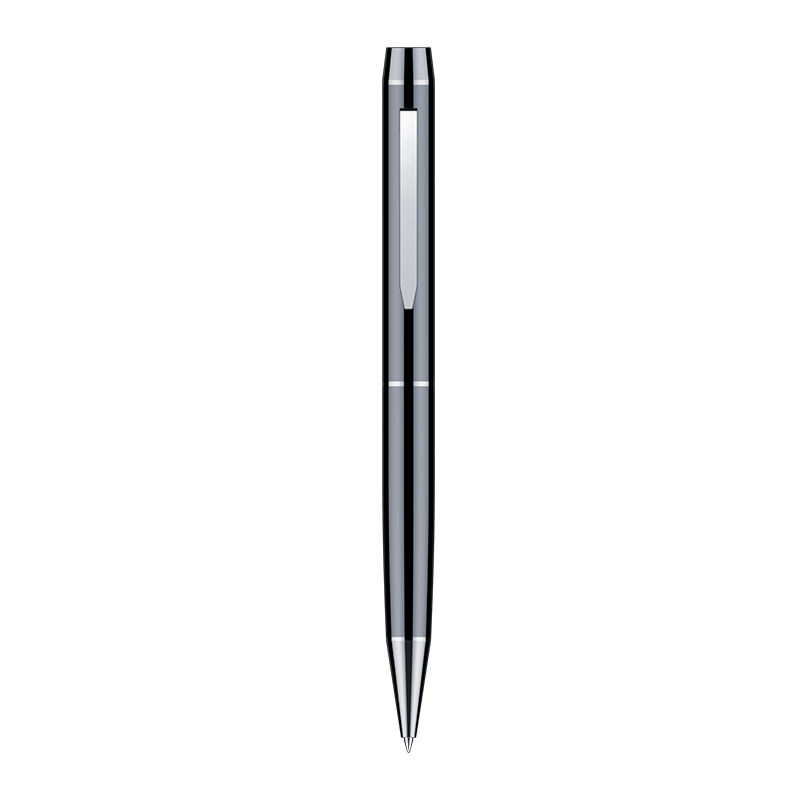 SHMCI neuer original Hidden Spy Pen Voice <span class=keywords><strong>Recorder</strong></span> mit MP3-Player HD Digital Voice <span class=keywords><strong>Recorder</strong></span>